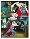 Thorki Battle A page05