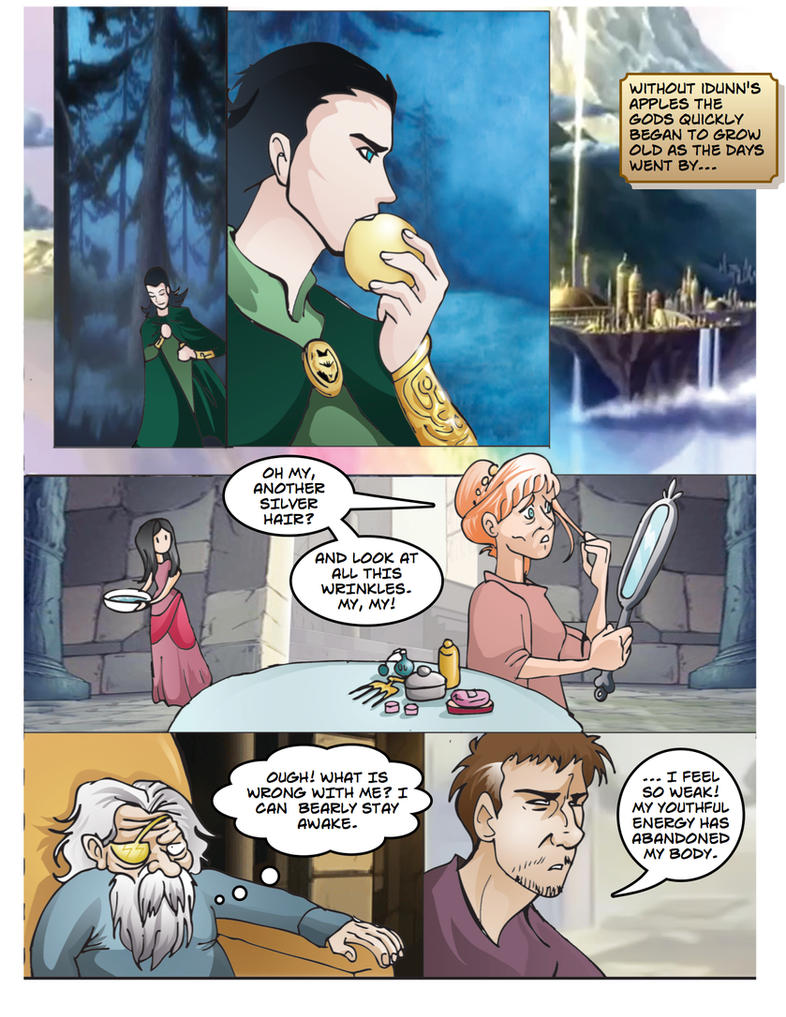 Lord Thiassi page 22 by theperfectbromance