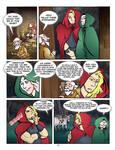 Thor and Loki to Giantlands-06