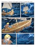 Thorki Mer comic p.01