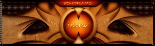 Rotwi | DeviantArt