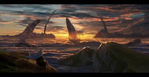 20170614 by Asteroiz