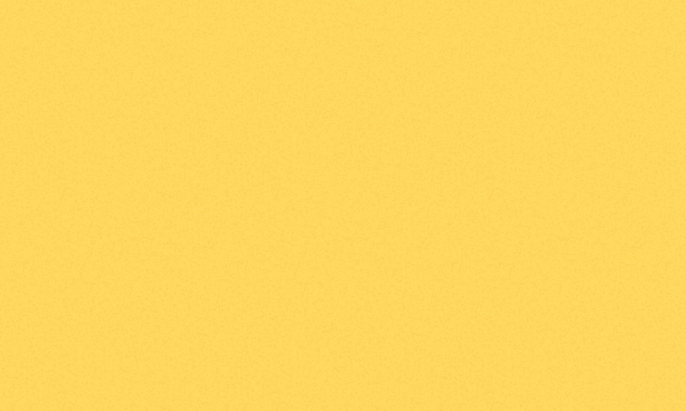 Yellow by a100negros