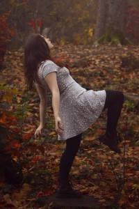 HayleyGuinevere's Profile Picture
