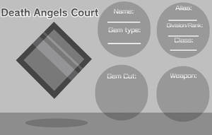 death-angels-court application 2/2 (optional)