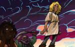 Storm - DTIYS for Andarta 's Ewilan's Quest