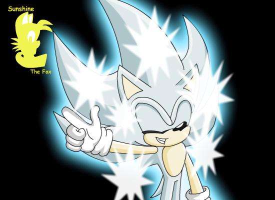 Super silver fox aphrodisiac