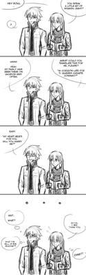 Translation - SoMa by KeksFanxXx
