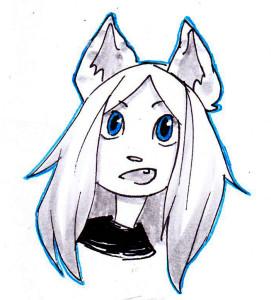 yan-tuo-mao's Profile Picture
