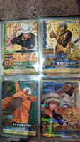 Law Collection Part 41