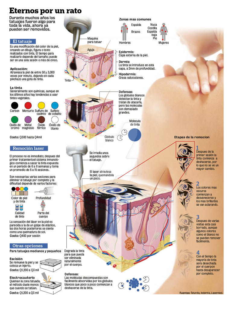 Tatuajes piel-01 by TetsuyaKenshi on DeviantArt