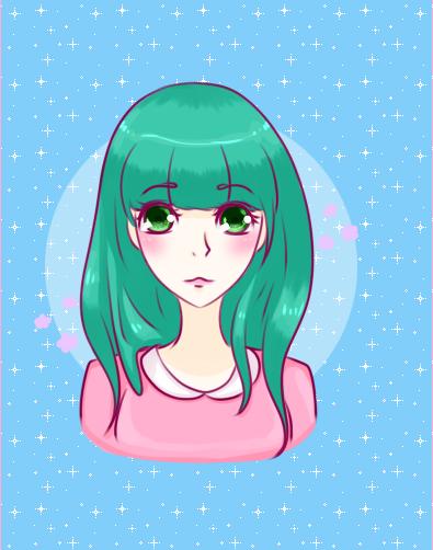 Chocorabitsu's Profile Picture
