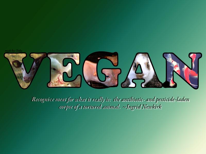 Vegan Desktop Background2 by starlight-lullaby