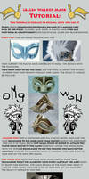 Allen mask tutorial
