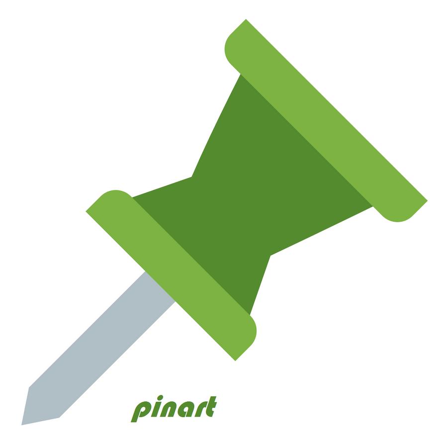 PinArt by ahmagdy