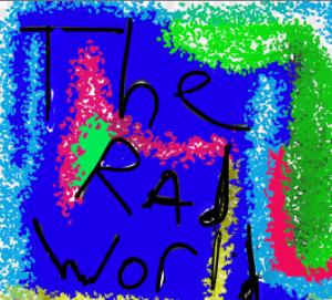 The-Rad-World's Profile Picture