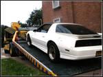 89 GTA no.1