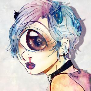 SumieLove's Profile Picture