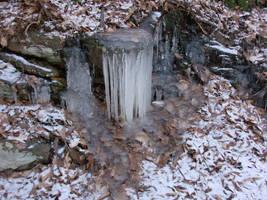 Icy 2 by dendem