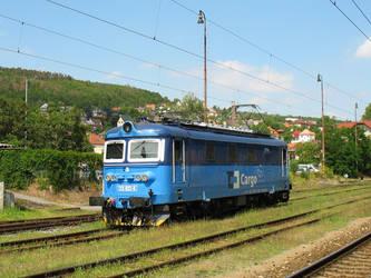 Class 123 III by Moriag