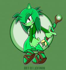 Vertekins's Profile Picture