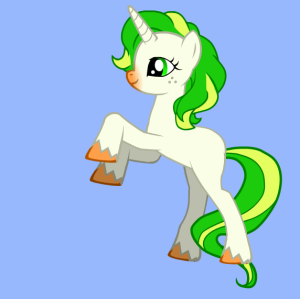 Jewelweed-Shine's Profile Picture