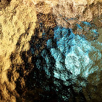blue moon by EvaShoots