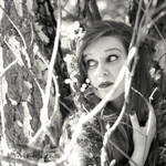 Wald Wesen 1 by EvaShoots