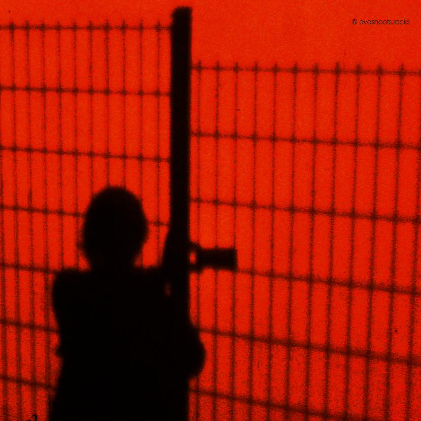 the nightly shadows by EvaShoots