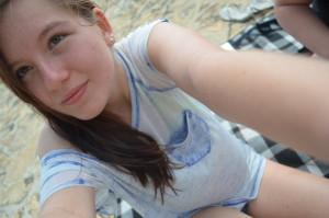 Akiko-Chan16's Profile Picture
