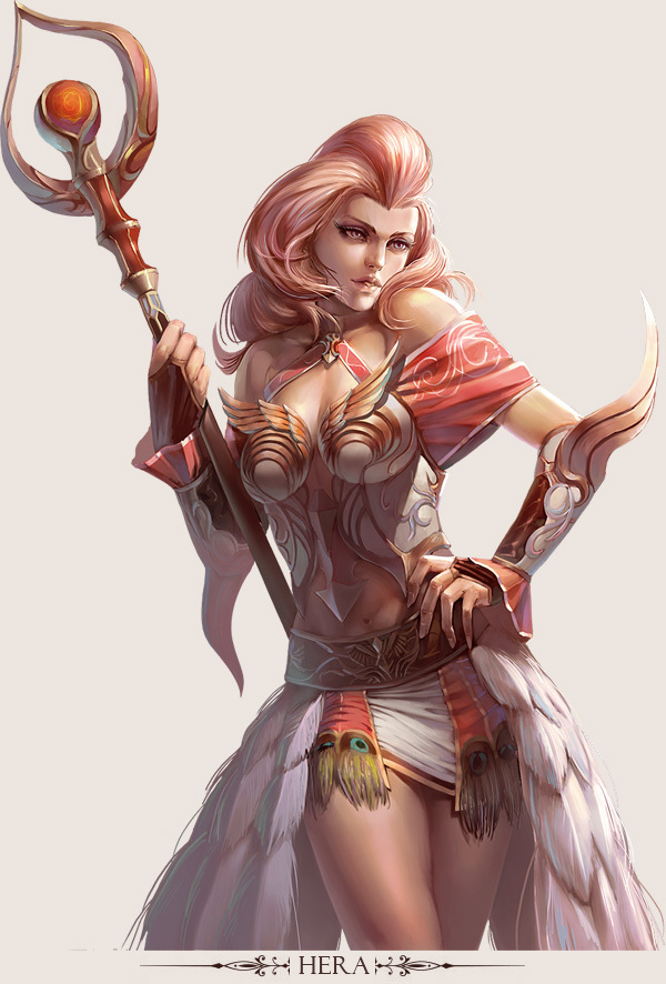Ajror - Le pays de l'Air Mmo_game_character_design__hera_by_yuchenghong-d4h8hpi