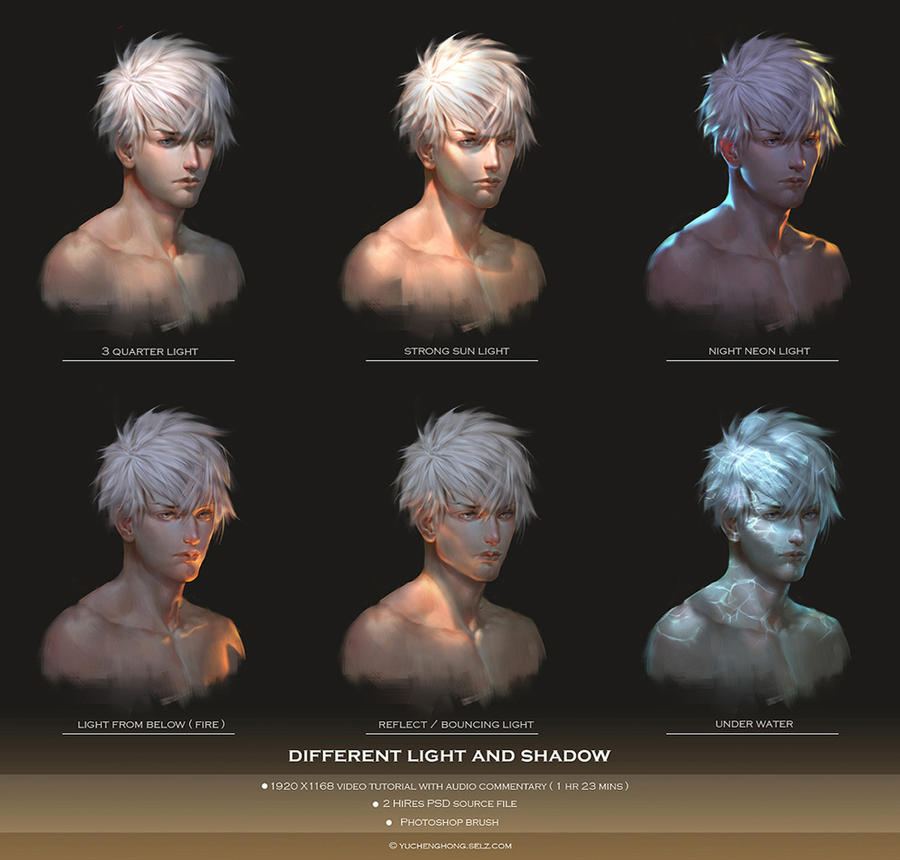 how to draw nights ire shadows