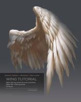 Wing Tutorial