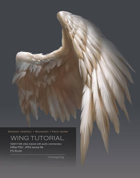 Wing Tutorial