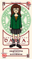 Daria Pactio by nkbswe5