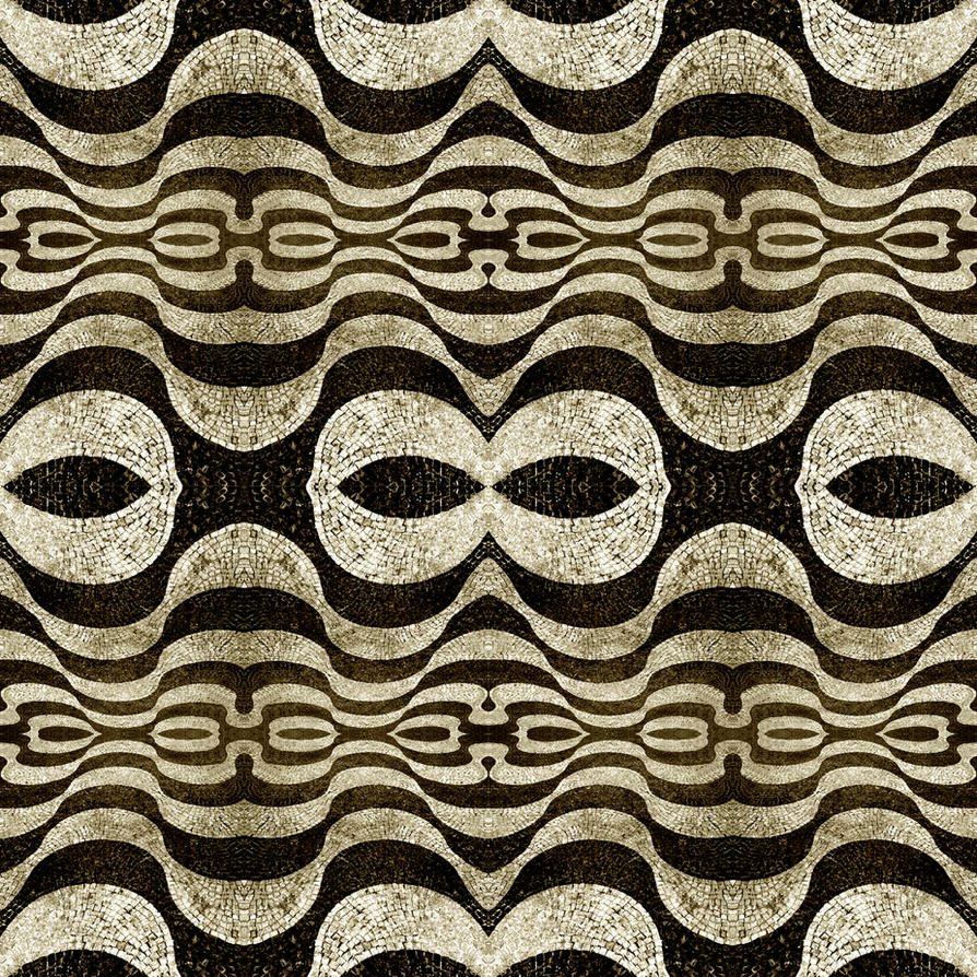 Infinity by Art2mys