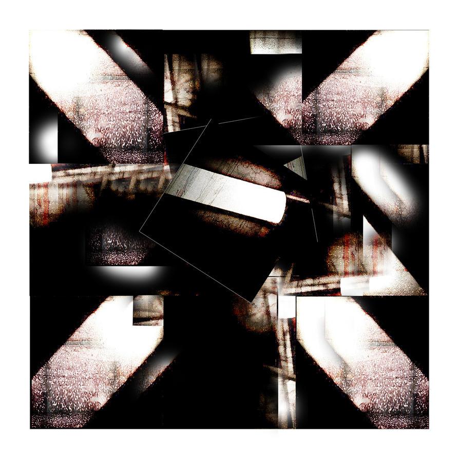Satellite by Art2mys