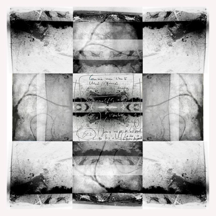 Litanies by Art2mys