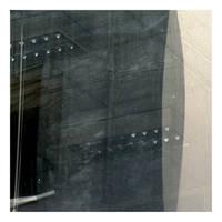Metropolis by Art2mys