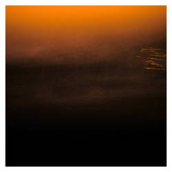 Ode to Rothko by Art2mys