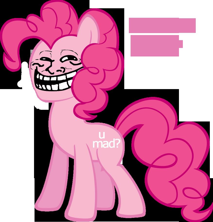 Pinkie Pie plays MEME Games 🍉 | LOLOLOLOLOLOLO - YouTube