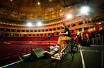 Steven Wilson // Royal Albert Hall, London