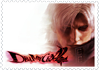 Devil May Cry by QueenFlamewing