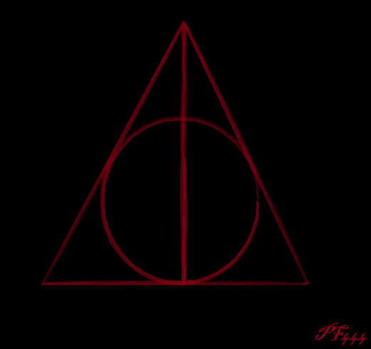 harry potter and the deathly hallows novel pdf download