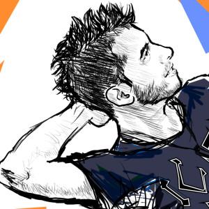 VicVicious's Profile Picture