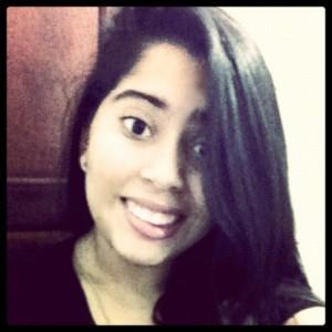 silviafonseca's Profile Picture