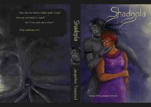 Shadopla_ Book Design
