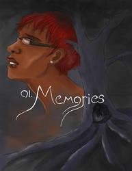 o1 Memories