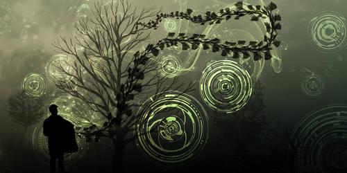 Returning My Soul by DARKNIHILISM
