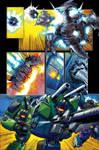 Spotlight Arcee Colours pg 12